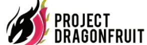 Dragonfruitapp.com Review: Who Uses It?