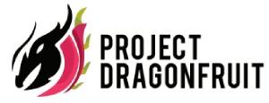 Dragonfruitapp logo
