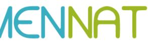 MenNation Review