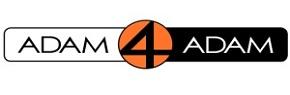adam4adam-logo