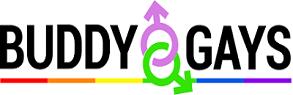 buddygays-logo