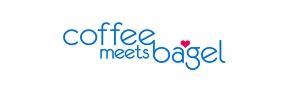 coffee-meets-bagel logo