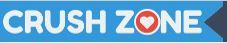 crush zone dating app