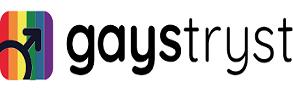 gaystryst-logo