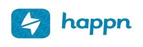 happn-brand Logo
