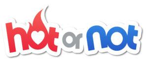 hot-or-not-logo