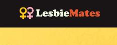 lesbiemates logo