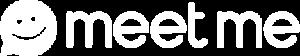 meetme logo