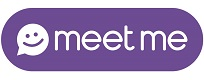 meetme-logo