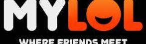 MyLOL Review