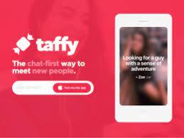 taffy site