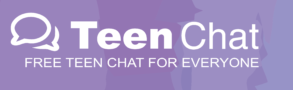 Teen Chat Review