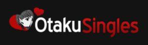 Otaku Singles logo